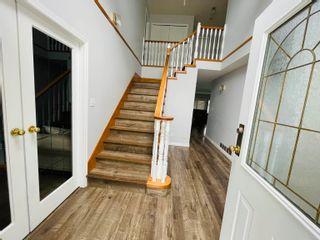 Photo 2: 15714 84 Avenue in Surrey: Fleetwood Tynehead House for sale : MLS®# R2613241