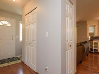Photo 16: A 1271 MARTIN PLACE in COURTENAY: CV Courtenay City Half Duplex for sale (Comox Valley)  : MLS®# 810044