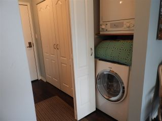 """Photo 11: 503 15111 RUSSELL Avenue: White Rock Condo for sale in """"Pacific Terrace"""" (South Surrey White Rock)  : MLS®# R2576194"""