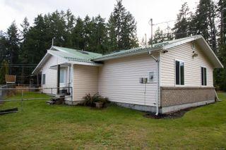 Photo 11: 3175 Farrar Rd in : Na Cedar House for sale (Nanaimo)  : MLS®# 860744