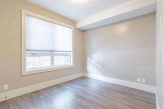 Photo 23: 102 518 33 Street NW in Calgary: Parkdale Apartment for sale : MLS®# A1091998