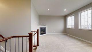 Photo 25: 13521 162A Avenue in Edmonton: Zone 27 House for sale : MLS®# E4254958