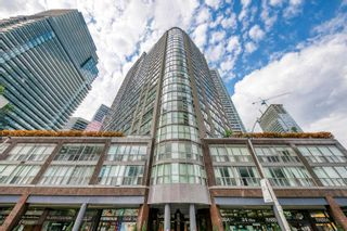 Photo 6: 1811 24 W Wellesley Street in Toronto: Bay Street Corridor Condo for lease (Toronto C01)  : MLS®# C4854876