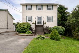 Photo 2: 34 James Street in Timberlea: 40-Timberlea, Prospect, St. Margaret`S Bay Residential for sale (Halifax-Dartmouth)  : MLS®# 202118627