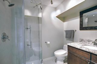 Photo 44: 11 Strathcanna Court SW in Calgary: Strathcona Park Detached for sale : MLS®# A1079012
