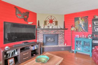 Photo 17: 515 S Birch St in : CR Campbell River Central House for sale (Campbell River)  : MLS®# 877937