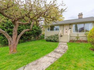 Photo 29: 743 Cadogan St in NANAIMO: Na Central Nanaimo House for sale (Nanaimo)  : MLS®# 840008