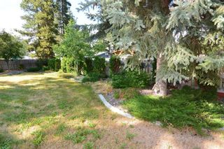 """Photo 28: 1488 WILLOW Street: Telkwa House for sale in """"Woodland Park"""" (Smithers And Area (Zone 54))  : MLS®# R2604473"""