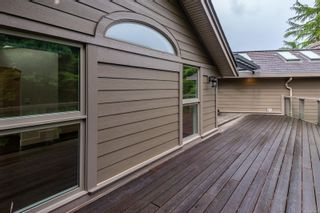 Photo 58: 1987 Fairway Dr in : CR Campbell River West House for sale (Campbell River)  : MLS®# 878401