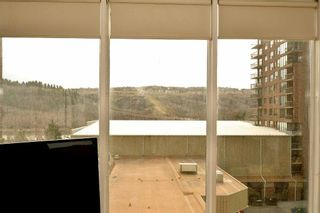 Photo 35: 602 145 Point Drive NW in CALGARY: Point McKay Condo for sale (Calgary)  : MLS®# C3612958