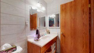 Photo 14: 1114 MOYER Drive: Sherwood Park House for sale : MLS®# E4254952