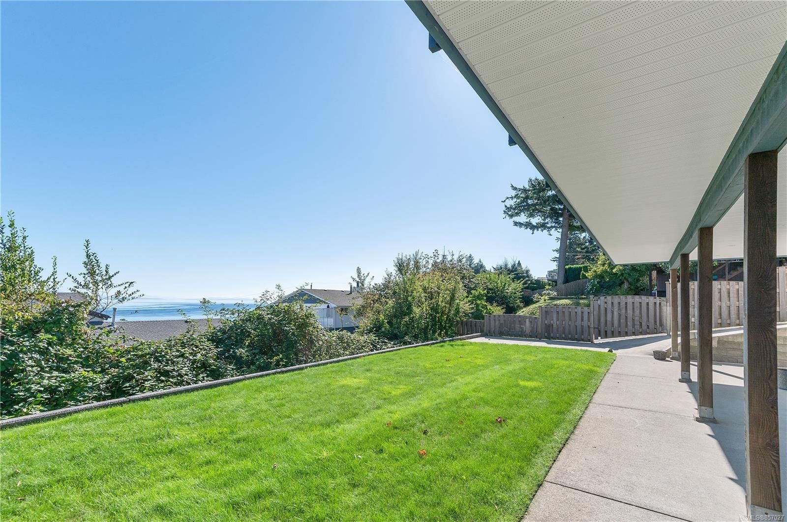 Photo 52: Photos: 253 S Alder St in : CR Campbell River South House for sale (Campbell River)  : MLS®# 857027