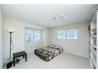 Photo 26: 14652 73A Avenue in Surrey: East Newton House for sale : MLS®# R2566778