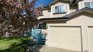 Photo 2: 3753 21 Street in Edmonton: Zone 30 House Half Duplex for sale : MLS®# E4247803