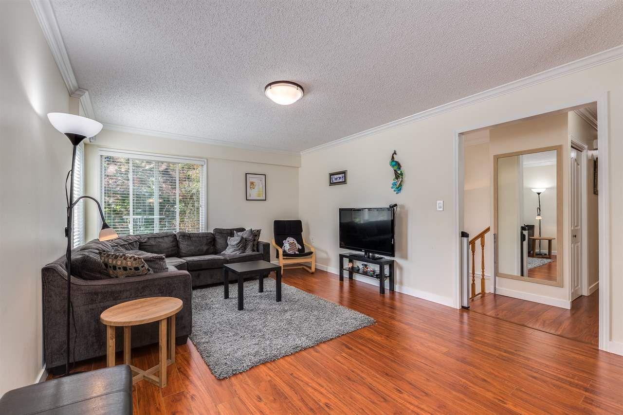 Photo 3: Photos: 8786 SHEPHERD Way in Delta: Nordel House for sale (N. Delta)  : MLS®# R2491243