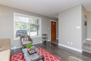 Photo 13: 20 3050 Sherman Rd in : Du West Duncan Row/Townhouse for sale (Duncan)  : MLS®# 882981