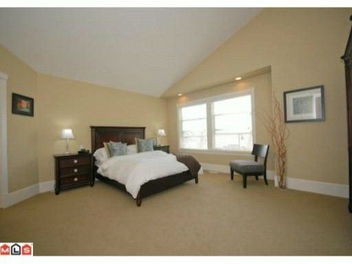 """Photo 5: Photos: 16545 BELL Road in Surrey: Cloverdale BC House for sale in """"BELL RIDGE"""" (Cloverdale)  : MLS®# F1005919"""