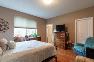 Photo 19: 922 Cordero Cres in : CR Willow Point House for sale (Campbell River)  : MLS®# 869643