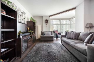 Photo 1: B405 1331 HOMER STREET in Vancouver: Yaletown Condo for sale (Vancouver West)  : MLS®# R2315055