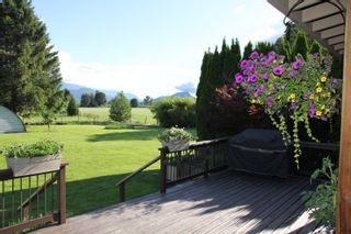Photo 13: 49386 YALE Road in Chilliwack: East Chilliwack House for sale : MLS®# R2469165