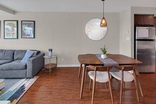 "Photo 6: 806 2770 SOPHIA Street in Vancouver: Mount Pleasant VE Condo for sale in ""Stella"" (Vancouver East)  : MLS®# R2550725"