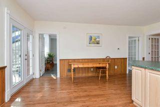 Photo 22: 587499 10 Sideroad in Mulmur: Rural Mulmur House (2-Storey) for sale : MLS®# X4818749