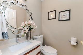 Photo 17: 3631 Georgia Street in Richmond: Steveston Village House for sale : MLS®# R2579009