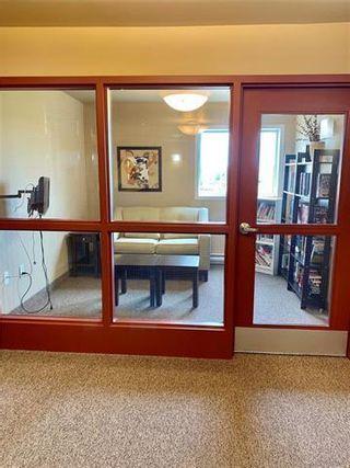 Photo 5: 306 240 Fairhaven Road in Winnipeg: Linden Ridge Condominium for sale (1M)  : MLS®# 202103062
