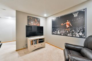 Photo 18: 5492 Patina Drive SW in Calgary: Patterson Row/Townhouse for sale : MLS®# A1093558