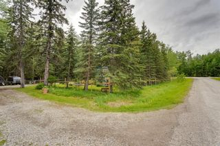 Photo 17: 19 29415 Rge Rd 52: Rural Mountain View County Detached for sale : MLS®# A1118455