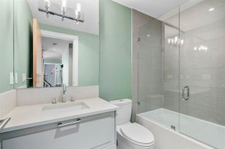 """Photo 37: 3308 TRUTCH Street in Vancouver: Arbutus House for sale in """"ARBUTUS"""" (Vancouver West)  : MLS®# R2571886"""