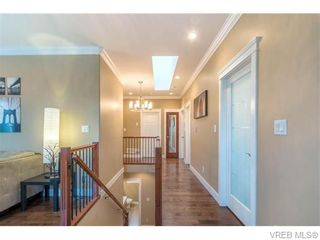 Photo 5: 2437 Prospector Way in VICTORIA: La Florence Lake House for sale (Langford)  : MLS®# 745602