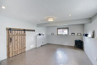 Photo 32: 306 Robert Street SW: Turner Valley Detached for sale : MLS®# A1141636