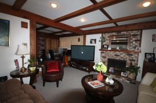 Photo 19: 4756 SMITH Avenue in Burnaby: Central Park BS House for sale (Burnaby South)  : MLS®# R2591512