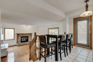 Photo 6: 87 Hawkford Crescent NW in Calgary: Hawkwood Detached for sale : MLS®# A1114162