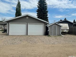 Photo 9: 207 11th Street in Humboldt: Residential for sale : MLS®# SK863094