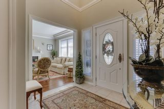 "Photo 19: 9202 202B Street in Langley: Walnut Grove House for sale in ""COUNTRY CROSSING"" : MLS®# R2469582"