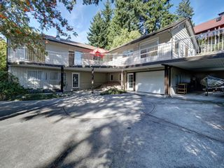 Photo 22: 304 GEORGIA Drive in Gibsons: Gibsons & Area House for sale (Sunshine Coast)  : MLS®# R2622245