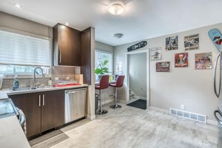 Photo 10: 2712 14 Street SW in Calgary: Upper Mount Royal Detached for sale : MLS®# A1131538