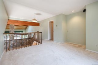 Photo 25: 3954 Arbutus Pl in : SE Ten Mile Point House for sale (Saanich East)  : MLS®# 863176