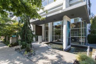 """Photo 19: 304 158 W 13TH Street in North Vancouver: Central Lonsdale Condo for sale in """"Vista Place"""" : MLS®# R2304505"""