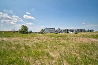 Photo 5: 11124 15 Street NE in Calgary: Stoney 1 Industrial Land for sale : MLS®# A1128526