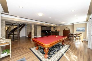 Photo 33: 20 Leveque Way: St. Albert House for sale : MLS®# E4243314