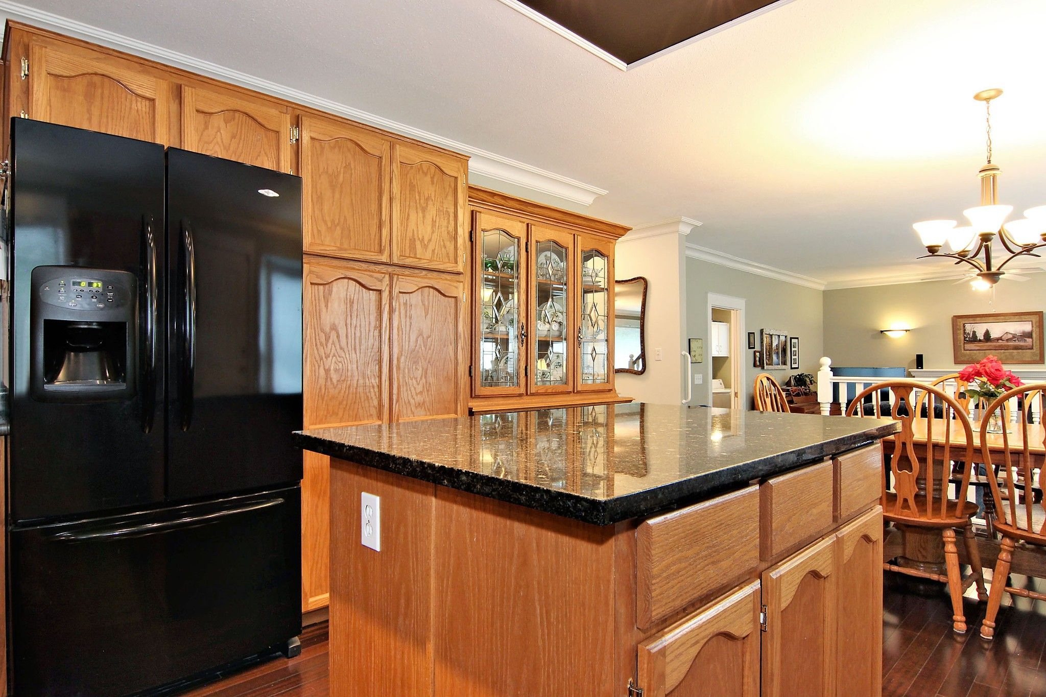 Photo 7: Photos: 2946 CARDINAL Place in Abbotsford: Abbotsford West House for sale : MLS®# R2384404