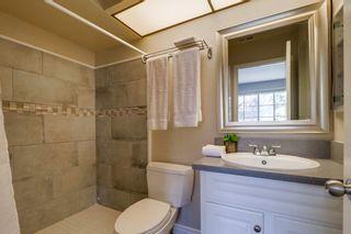 Photo 12: LA COSTA Townhouse for sale : 2 bedrooms : 7757 Caminito Monarca #104 in Carlsbad