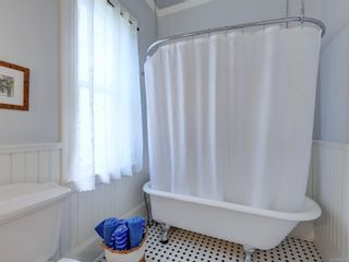 Photo 19: 15 South Turner St in : Vi James Bay House for sale (Victoria)  : MLS®# 879803