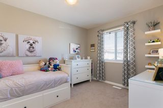 Photo 19: 87 Everhollow Crescent SW in Calgary: Evergreen Detached for sale : MLS®# A1093373