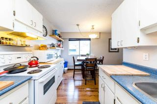 Photo 9: 212 170 E 3RD STREET in North Vancouver: Lower Lonsdale Condo for sale : MLS®# R2552864