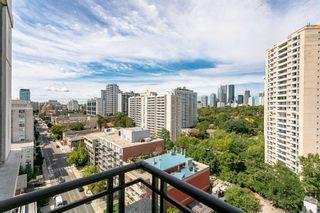 Photo 20: Ph14 319 Merton Street in Toronto: Mount Pleasant West Condo for sale (Toronto C10)  : MLS®# C5372542