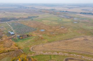 Photo 6: 26431 HWY 37: Rural Sturgeon County Rural Land/Vacant Lot for sale : MLS®# E4264709